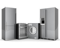 Repairing Your Branded Appliance